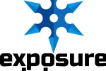 exposure-ninja logo