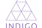 indigo-award logo