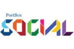 postbox-social logo