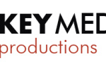 key-medium-llc logo