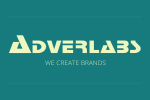 adverlabs logo