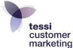 tessi-customer-marketing logo