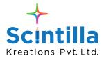 scintilla-kreations logo