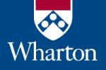 the-wharton-school logo