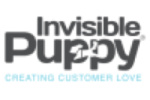 invisible-puppy logo