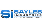 sayles-industries-llc logo