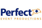 perfect-event-productions logo