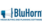 bluhorn-media-buying-and-planning-services logo