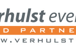 verhulst-events-partners logo