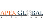 apex-global-solutions logo