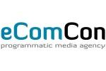 ecomcon logo