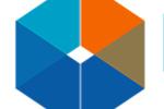 ice-cube-marketing logo