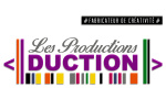 les-productions-duction logo