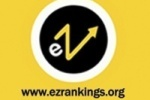 ez-rankings logo