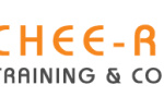 cheerons logo