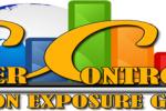 cyber-controller logo