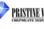 pristine-ventures logo