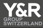 yr-group-switzerland logo
