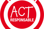 association-act-responsable logo