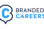 branded-career logo