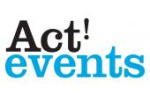 act-events logo