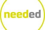 needed-gmbh logo