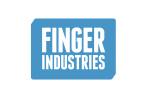 finger-industries-ltd logo