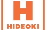 hideoki-productions-ltd logo