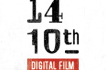 1410th-digital-film logo