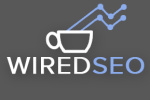 wired-seo logo