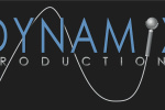 dynamix-productions logo