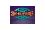 superexploder logo