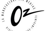 oz-conseil logo