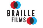 braille-films logo