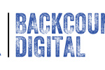 backcountry-digital logo