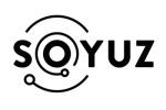 soyuz logo