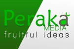 peraka-media logo