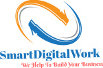 smart-digital-work logo