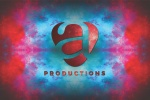 a-productions logo