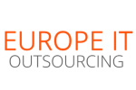 europe-it-outsourcing-design-development-and-marketing-company logo