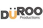 duroo-productions-usa logo