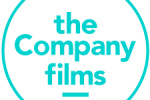 the-company-films logo