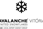avalanche-vitoria logo