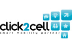 click2cell-agence-digitale logo