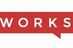 works-design-group logo