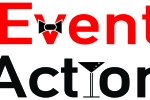 event-action logo
