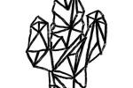kaktus-festival logo