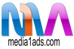 media1ads-inc logo