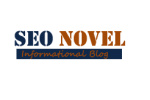 seo-novel logo