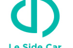 le-side-car logo